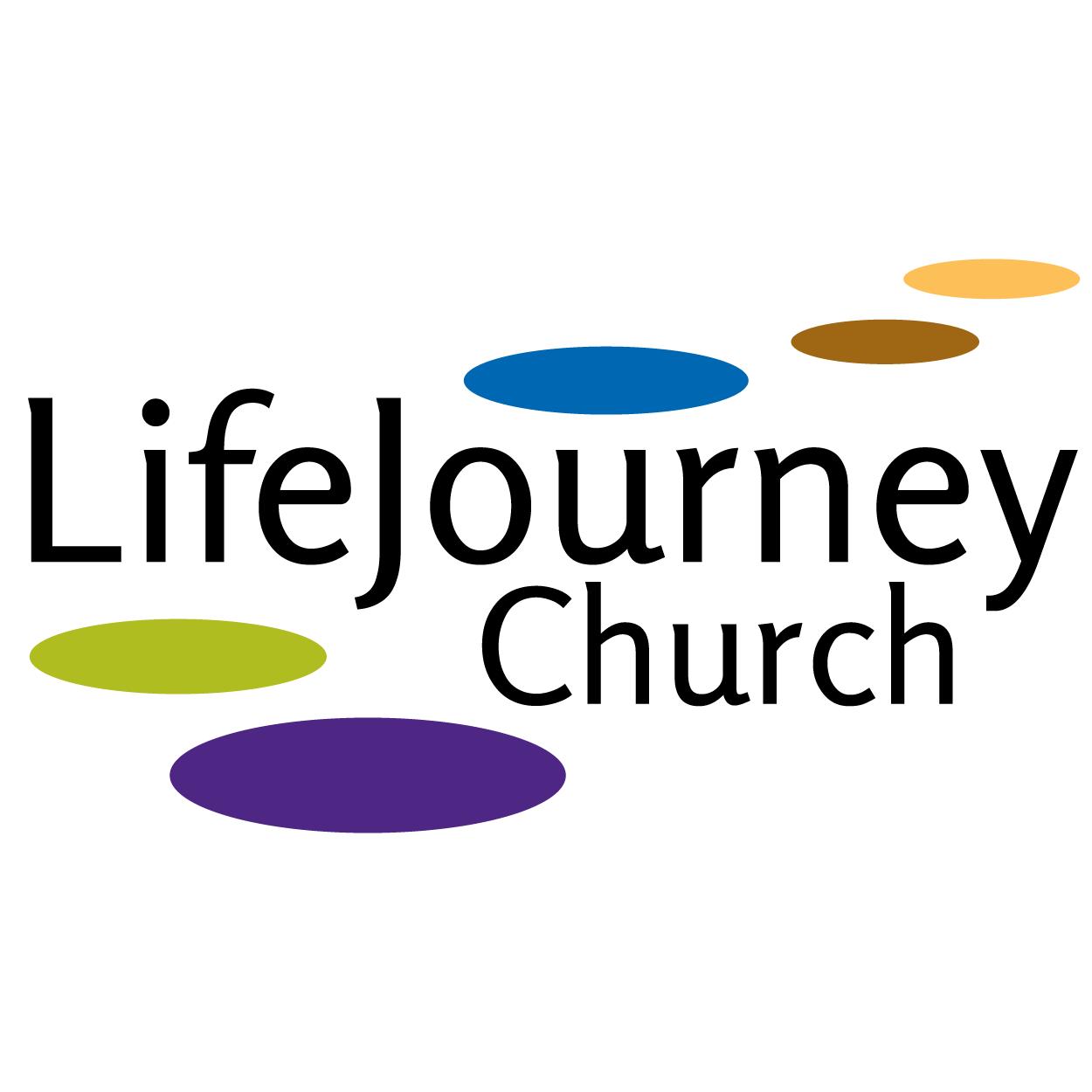 lifejourney_logo1