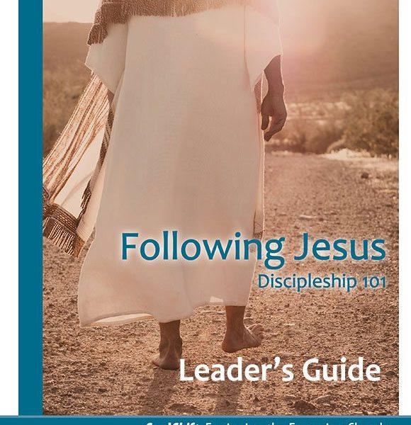 discipleship101-following-jesus-leader