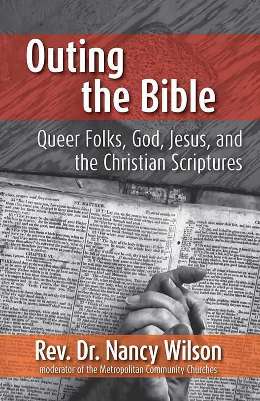 outing-the-bible