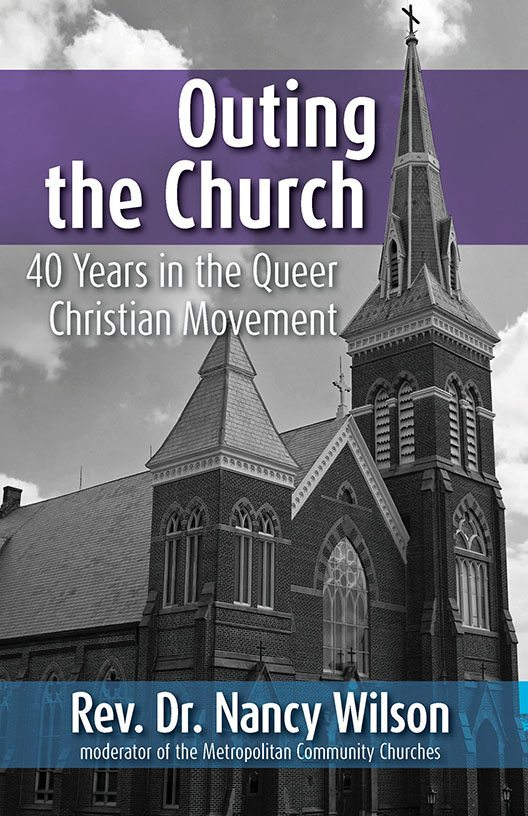 outing-the-church