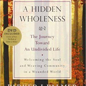 a-hidden-wholeness