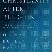christianity-after-religion