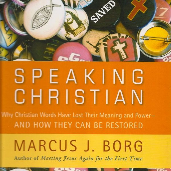 speaking-christian-old