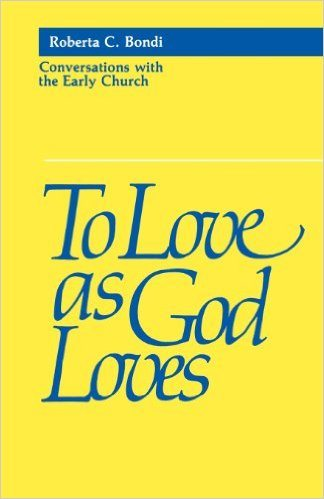 to-love-as-god-loves