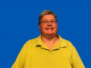 Donna Hays