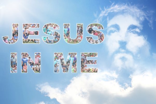 Jesus-in-me