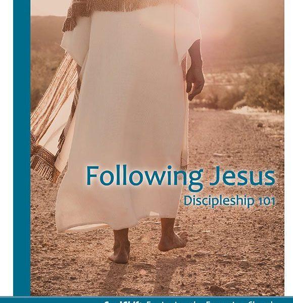 discipleship101-following-jesus-student