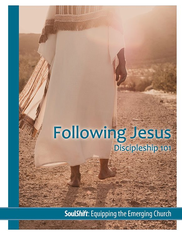 discipleship101-following-jesus-student