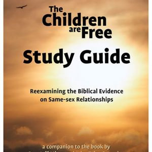 the-children-are-free-study-guide