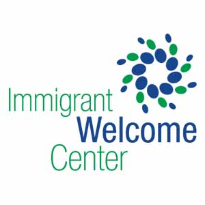 immigrant-welcome-center