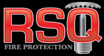 RSQ Fire Protection