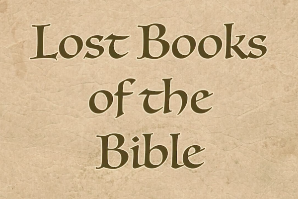 fifth book of the bible